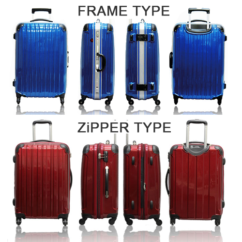 27f6b612a8 結局どのスーツケースを選べばよいのでしょうか?